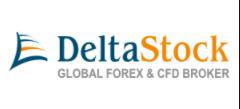 Deltastock Review