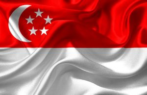 Singapore Forex broker reviews