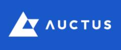 Auctus ICO Review