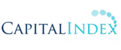 Capital Index Review