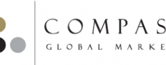 Compass Global Markets
