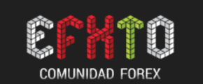 eFXto.com