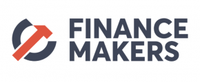 Finance Makers