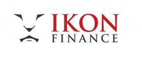 IKON Finance Review