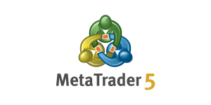 Searching for a Forex broker MetaTrader 5? This guide will