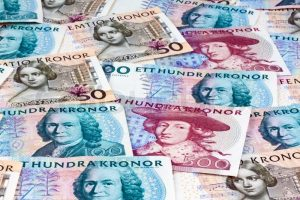 Largest forex brokers in Sweden you can trust