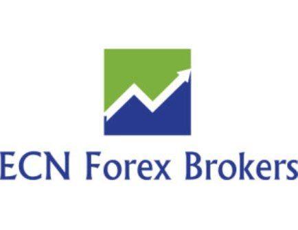 ecn forex broker wie kann leicht geld verdienen