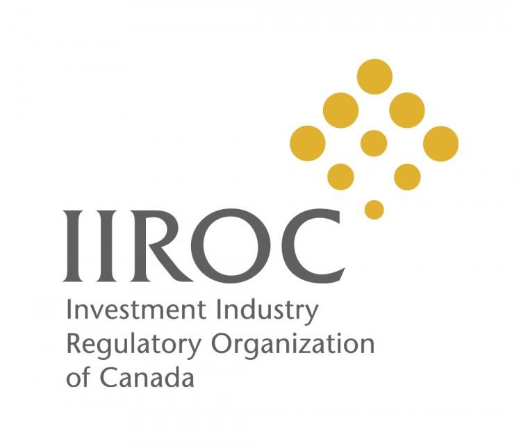 IIROC regulated Forex brokers