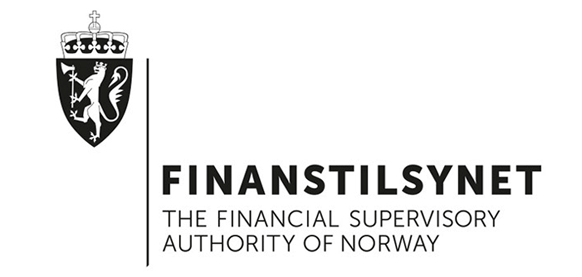 Forex trading regulation in Norway