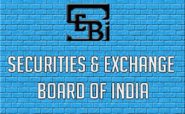 best Indian FX brokers