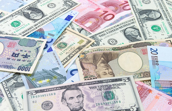 US Forex Brokers
