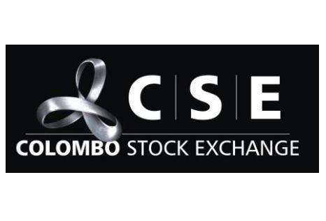 largest Forex brokers in Sri Lanka