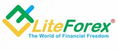 Lite Forex Broker Review