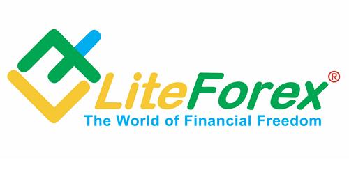 Best Forex brokers with low minimum deposit in | Mr Forex