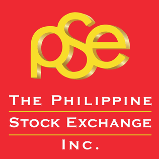 the Philippines regulated Forex brokers
