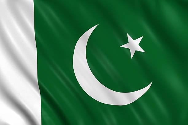 top Pakistani FX broker