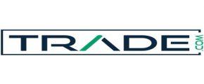 Trade.com Broker Review