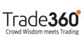 Trade360 Broker Review
