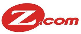 Z.Com Trade Review
