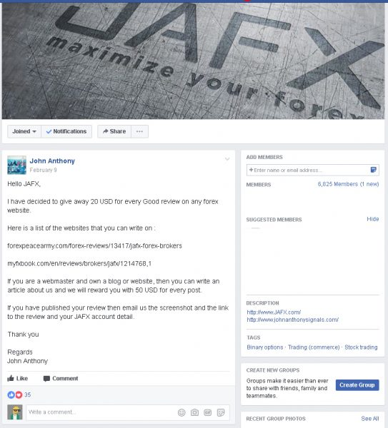 JAFX-review