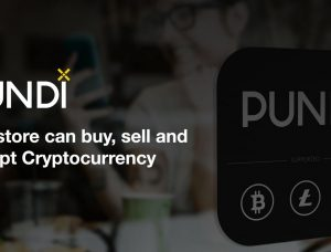 Pundi x cryptocurrencies one in ten india