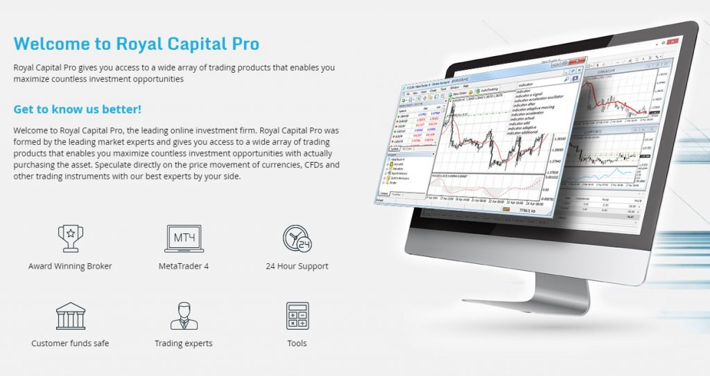 royal-capital-pro-reviews