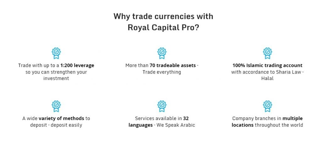 royal-capital-pro-scam