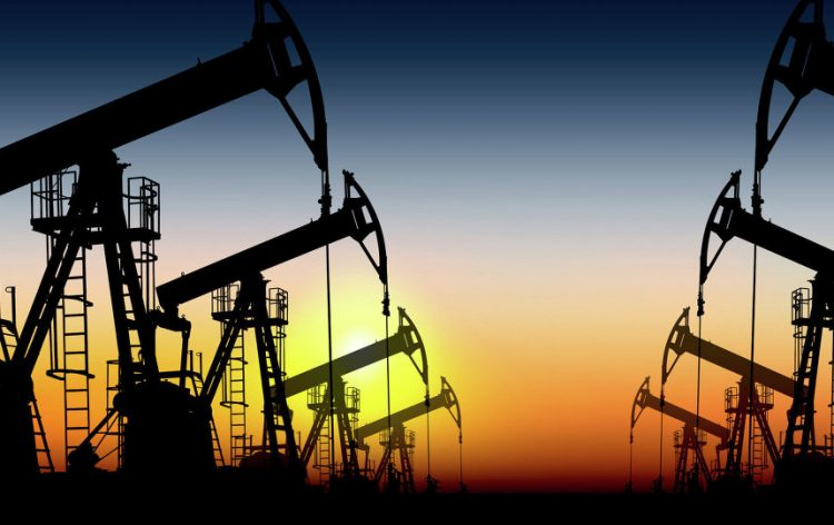 IEA cautions consumption decline as oil price advances to $80