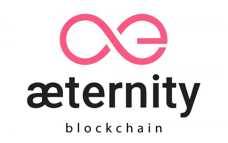 Image result for aeternity