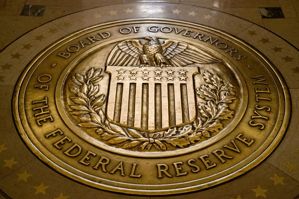 Trump's comments call Fed's independence into question