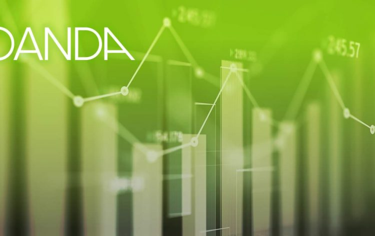 Acquisition Of Gfm Solutions Group By Oanda
