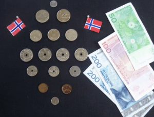 Norwegian Krone (NOK) predictions for 2019 | See our analysis!