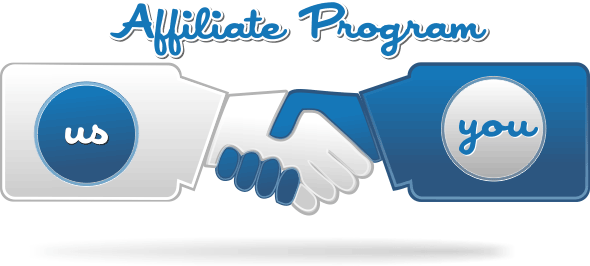 Algo Affiliates offers an innovative approach to the way businesses handle marketing