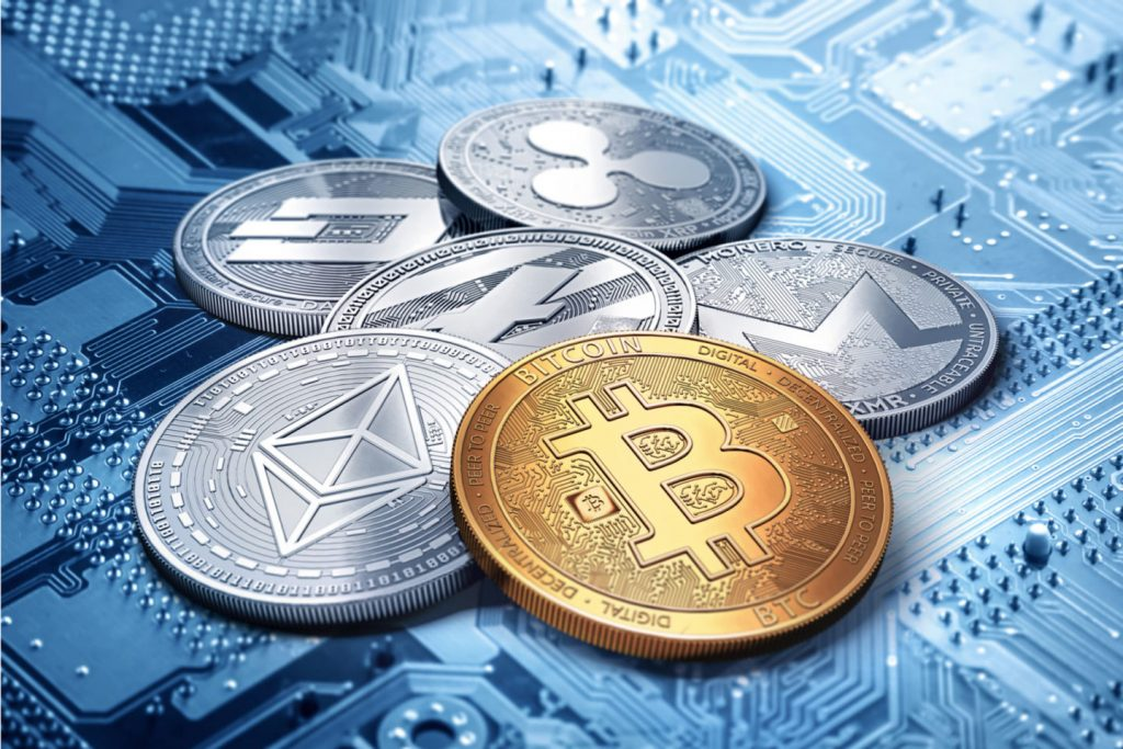 How can the cryptocurrencies make a comeback?