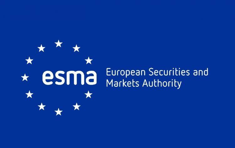 Esma regulation forex