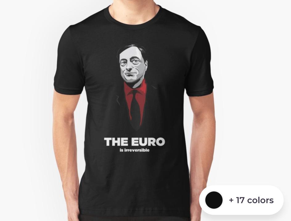 mario-draghi-tshirt