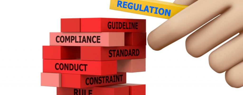Suade aims to prevent the next financial crisis with the use of modern technology in regulatory compliance