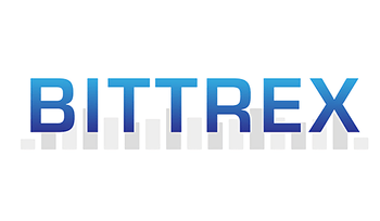 Need an honest Bittrex review? Read the full version here!