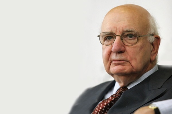 Regulators propose changes to the Volcker Rule