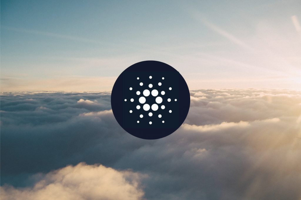 What is Cardano - a beginners guide to the cryptocurrency