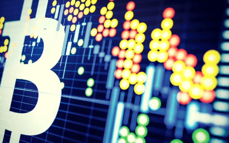 Nasdaq to start offering bitcoin futures
