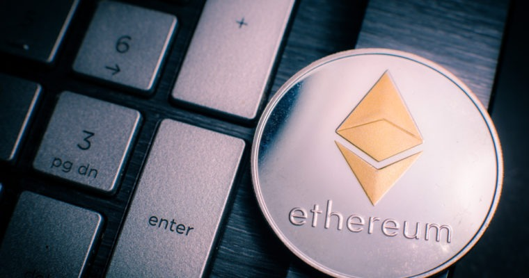 What is Ethereum - the meaning of one of the most promising cryptocurrencies in the world