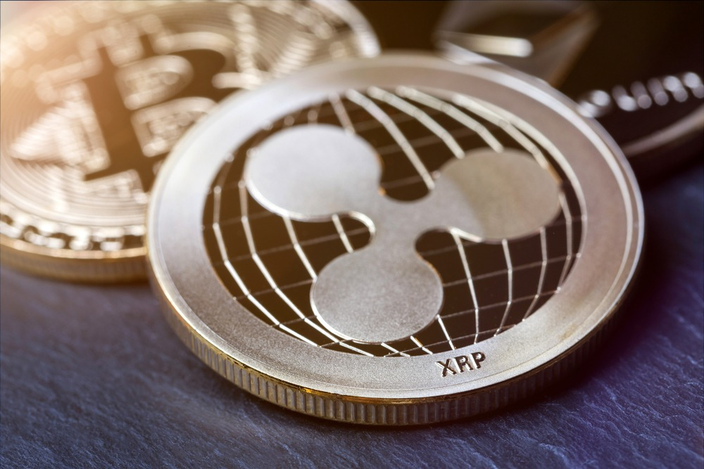 What is Ripple - review and explanation of a unique cryptocurrency