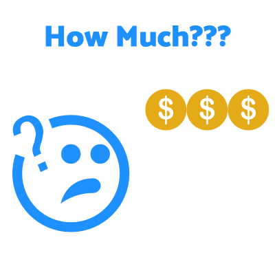 what Forex trading costs
