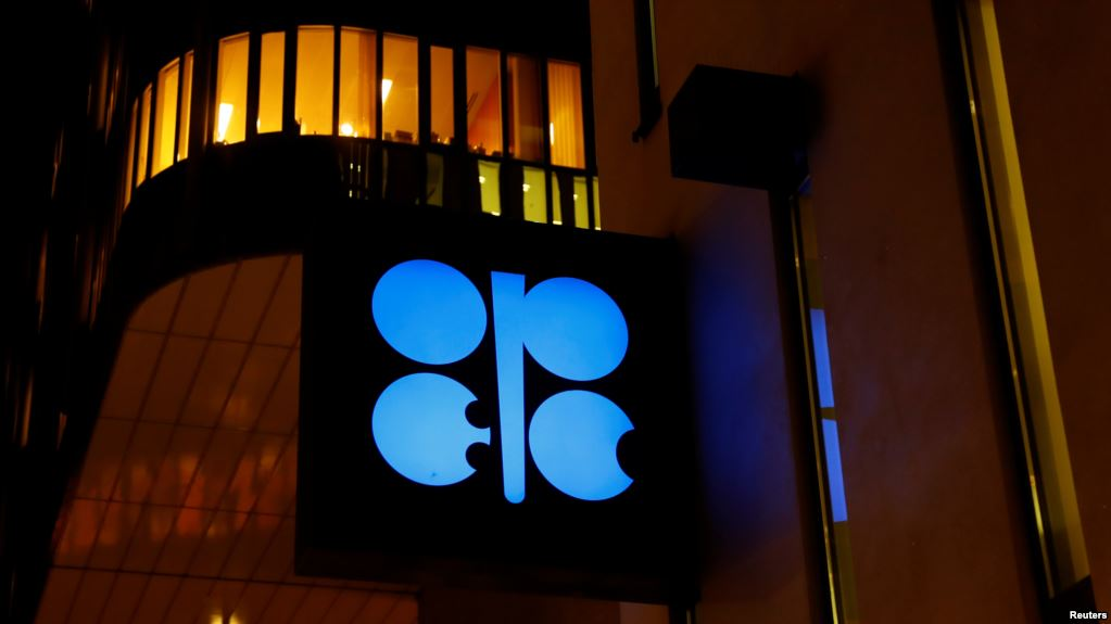 OPEC is waiting for Russia