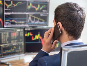 Successful forex trader in sydney