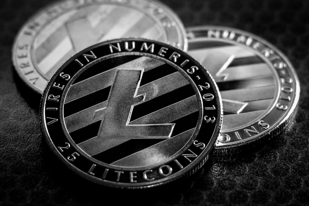 What is Litecoin, more about the cryptocurrency that originated from Bitcoin