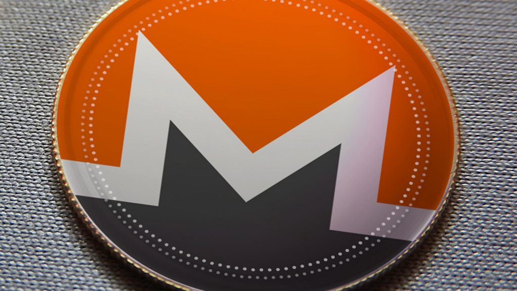 What is Monero, information about one of the most private cryptocurrencies on the market