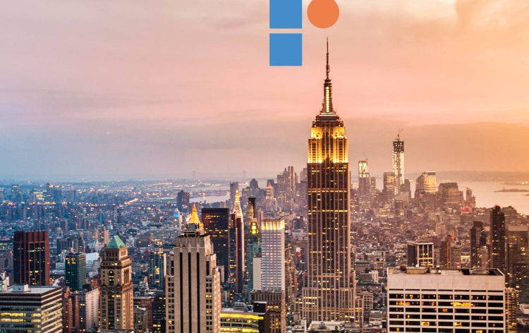 New york open forex