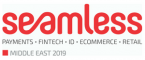 Seamless Middle East 2019
